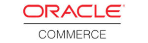 Oracle E-commerce Solutions